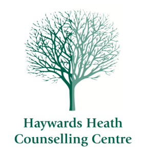 Haywards Heath Counselling Centre logo